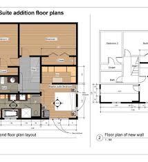 Plan Bathroom Floor Plan Addition Plan Master Bedroom Plan - Master bedroom plans addition