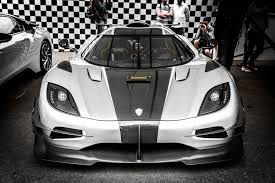 white koenigsegg one 1 koenigsegg one 1 at goodwood festival of speed 2014 youtube