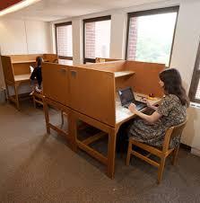 best desks for college students desk design ideas