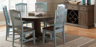dining room furniture indianapolis home u0026 bedroom furniture store in long island one ten home