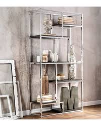 living room makeover tips america furniture open bookcase and