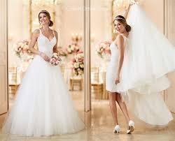 two wedding dress 167 best wedding dresses sheath wedding gowns images on