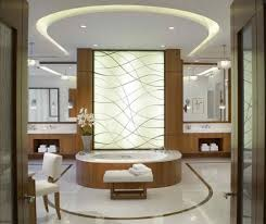 modern bathroom idea 35 modern bathroom ideas for a clean look