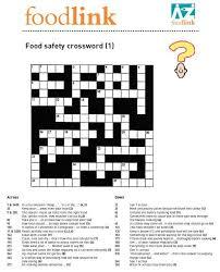 best 25 food safety and sanitation ideas on pinterest food