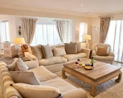 wohnzimmer gestalten absicht wohnzimmer ideen gemütlich gemütliches wohnzimmer