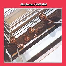 picture albums the beatles albums the beatles bible