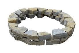Fire Pit Parts by Rustic Buff Fire Pit Kits 5 U2033 X 8 U2033 U2013 Ayers Supply Inc