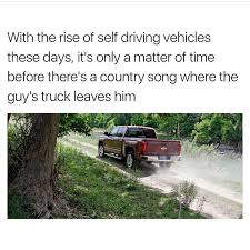 Country Meme - memebase country all your memes in our base funny memes