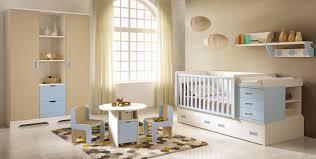 deco bebe design deco chambre de bebe garcon 5 chambre b233b233 gar231on bc30