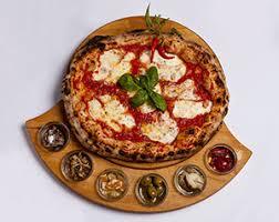 pizzeria il gabbiano il gabbiano pizzeria il gabbiano pizzeria gussago