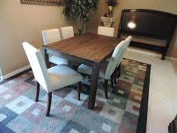 bradford dining room furniture macy dining room furniture chagne dining table furniture macys