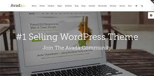 avada theme portfolio order avada wordpress theme review is this the ultimate wordpress theme