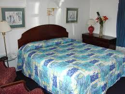 Comfort Inn Pawtucket Sawyer Pawtucket Rhode Island