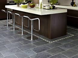 kitchen floor inspiring kitchen floor tile ideas flooring best