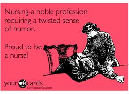 National Nurses Week Meme - nursing memes that ll cheer you up right now qd nurses