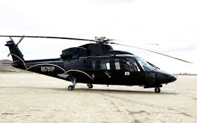 travel to burning man in style with a private helicopter charter