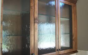 cabinet kitchen cabinet door accessories and components