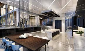 echo brickell 91 sold but exclusive carlos ott penthouse still