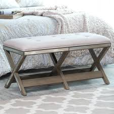 Entryway Bench Seat Corner Bench For Entryway Bench Seat For Entryway Bench For