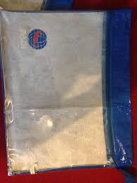 Padi Flag Padi Diving Manuals And Zip Lock Padi Case In Southampton