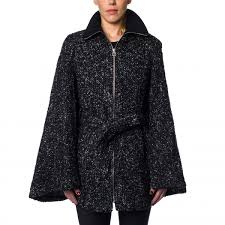 laundry by shelli segal laundry by shelli segal coats direct