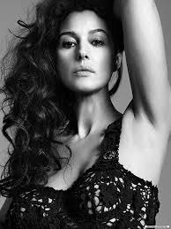 Monica Bellucci Vanity Fair 35 Best Monica Bellucci Images On Pinterest Monica Bellucci