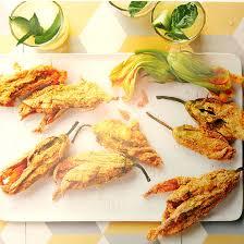 huile de carthame cuisine huile de carthame cuisine ohhkitchen com