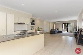 used kitchen cabinets for sale qld 18 98 joseph avenue moggill qld 4070 townhouse for sale