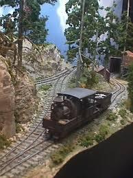 214 best the train room images on pinterest model trains model