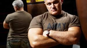World Bench Press Record Holder Big Weight Kills Bench Press Record Holder U2014 Rt Sport News