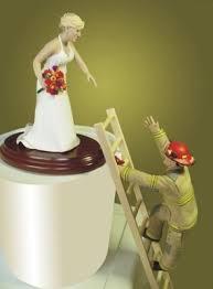 fireman wedding cake toppers wonderfull design firefighter wedding cake toppers ingenious