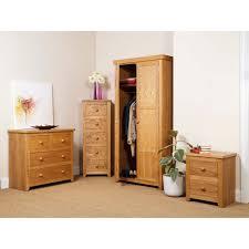 three piece bedroom set hamilton 3 piece bedroom furniture set
