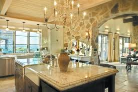 texas hill country style homes 17 french country style homes hill country texas hill country style