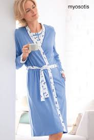 robe de chambre homme damart robe de chambre homme damart 28 images de gros robe de chambre