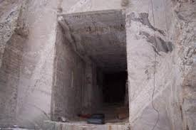 mount rushmore secret chamber hidden hall of records at mount rushmore national parks traveler