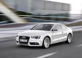 2011 audi a4 overview cars com