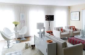 Ideas For Contemporary Credenza Design Cabinet Living Room Credenza Childcarepartnerships Org