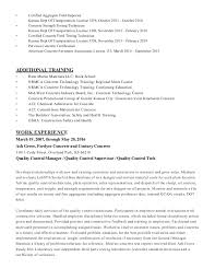 research essay on obesity how democratic is andrew jackson dbq