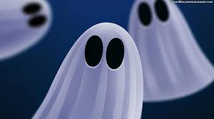 halloween background ghost showing media u0026 posts for funny ghost backgrounds www picofunny com