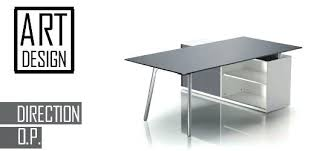mobilier de bureau design italien meuble de bureau design meubles de bureau design italien meetharry co