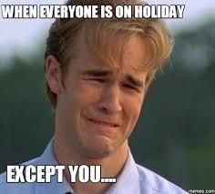 Holiday Memes - home memes com