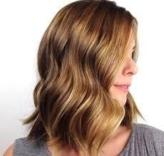 bronde hair 2015 perfect bronde hair colour medulla co blog