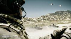 battlefield 3 jets wallpapers download battlefield 4 pc game highly compressed working full