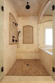 bathroom travertine tile design ideas beautiful bathroom best popular bathroom travertine tile designs