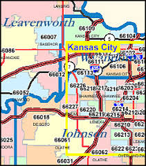 zip code map wichita ks kansas city zip code map afputra com