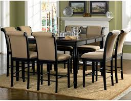stunning design dining table 8 chairs amazing dining room table