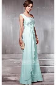 discount prom dresses under 100 mialondon uk