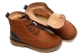 ugg boots sale store ugg shoes sales ugg chestnut ankle boots cowhide