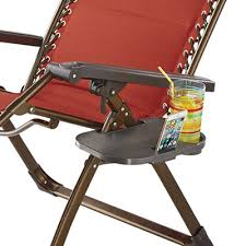 B Q Bistro Table And Chairs Beach Chair Side Table Relaxer And Beach Chair Side Table By Mr