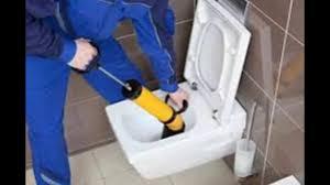 mauvaise odeur canalisation cuisine éliminer les mauvaises odeurs de canalisations